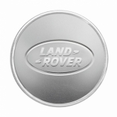 Land rover naafdop 63mm LR094546_img